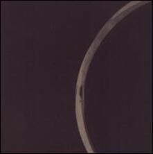 Six Soviets Misfits - CD Audio di Icarus