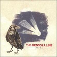 30 Year Low (Limited) - CD Audio di Mendoza Line