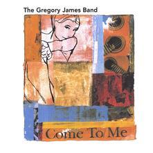 Alphabet Town - CD Audio di Gregory James