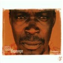 Timbuktu - CD Audio di Issa Bagayogo