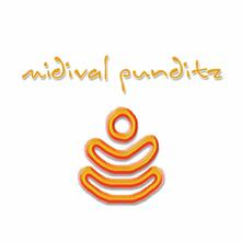 Midival Punditz - CD Audio di MIDIval PunditZ