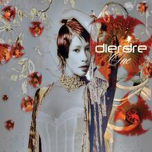 One - CD Audio di Dierdre