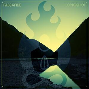 Longshot - Vinile LP di Passafire