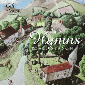 Hymns for All Seasons - CD Audio