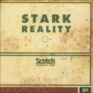 Now - CD Audio di Stark Reality