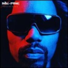 Toeachizown - CD Audio di Dam-Funk
