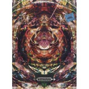 Secondhand Sureshots - CD Audio + DVD