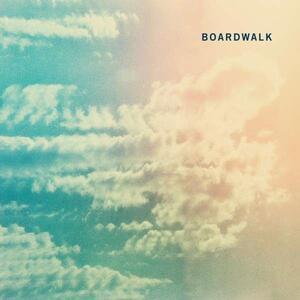 Boardwalk - CD Audio di Boardwalk