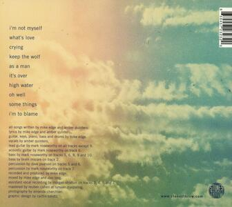 Boardwalk - CD Audio di Boardwalk - 2