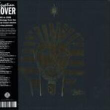 1983-1988 (+ Book) - CD Audio di Egyptian Lover
