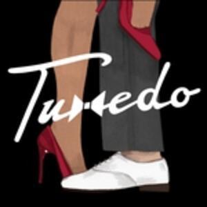 Tuxedo - CD Audio di Tuxedo