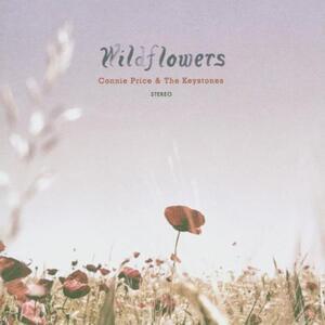 Windflowers - CD Audio di Connie Price,Keystones