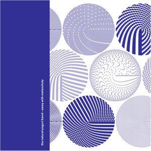 Away with Melancholy - CD Audio di Natural Yogurt Band