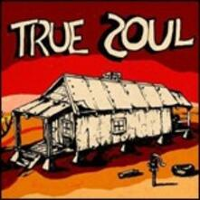 True Soul. Deep Sounds from the Left of Stax - CD Audio + DVD
