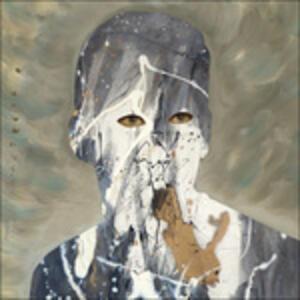 Black Orckid - CD Audio di Stephan David Heikotter
