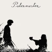Die ersten Tage - CD Audio di Paternoster