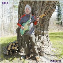 Gaslight Angels - CD Audio di Danny Adler