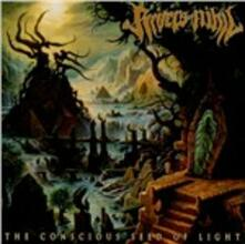 Conscious Seed of Light - Vinile LP di Rivers of Nihil