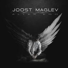 Alter Ego - CD Audio di Joost Maglev