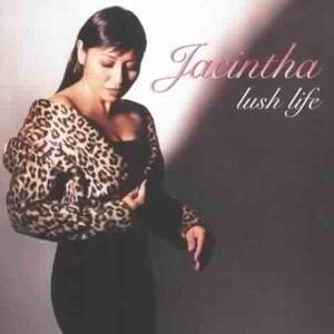 Lush Life - SuperAudio CD di Jacintha