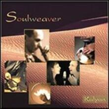 Soulweaver - CD Audio di Kalyan