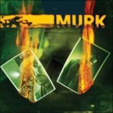 Murk - CD Audio di Murk