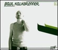 Self - Vinile LP di Paul Kalkbrenner