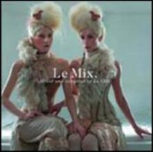 Le Mix - CD Audio di Le Chic