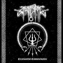Excarnastrial... - CD Audio di Brahmastrika