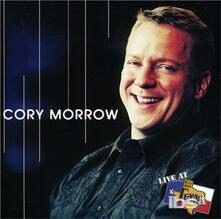 Live At Billy Bob's Texas - CD Audio di Cory Morrow