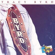 Live at Billy Bob's Texas - CD Audio di Tracy Byrd