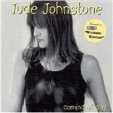 Coming of Age - CD Audio di Jude Johnstone