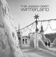 Winterland - CD Audio di Jigsaw Seen