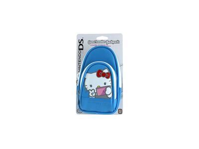 BB Zaino Hello Kitty DSi NDSLite