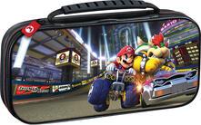 Db-Line Bigben Custodia Nintendo Switch Mario Kart Bowser