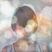 Scattered Into Light - CD Audio di Sun Glitters