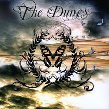 Subject to Change - CD Audio di Dunes