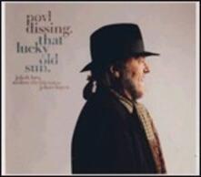 That Lucky Old Sun - CD Audio di Powl Dissing