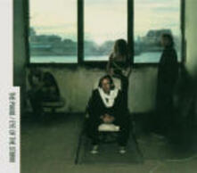 Eye of the Storm - CD Audio di Piano
