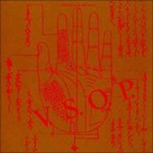 Five Stars - CD Audio di Herbie Hancock