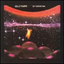 21st Century Man - CD Audio di Billy Thorpe