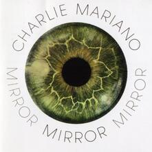 Mirror - CD Audio di Charlie Mariano
