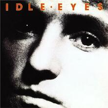 Idel Eyes - CD Audio di Idle Eyes
