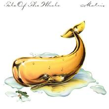 Tale of the Whale - CD Audio di Matrix