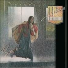 Singin' - CD Audio di Melissa Manchester