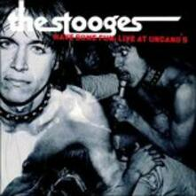 Have Some Fun - CD Audio di Stooges