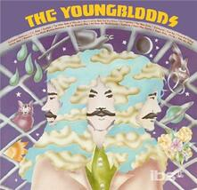 This is - CD Audio di Youngbloods