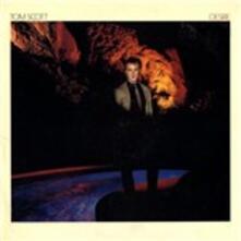 Desire - CD Audio di Tom Scott