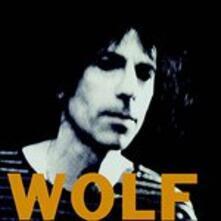 Long Line - CD Audio di Peter Wolf