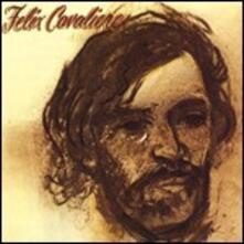 Felix Cavaliere - CD Audio di Felix Cavaliere